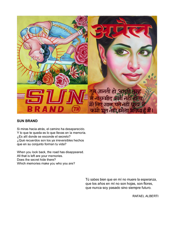 11-sun-brand-web