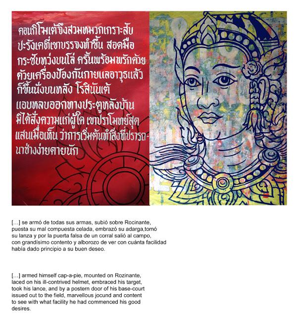 M.TAILANDIApag2