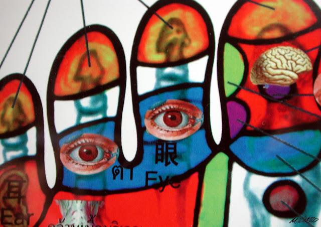 eye-merinero